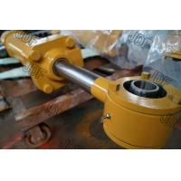 Quality caterpillar bulldozer hydraulic cylinder, spare part, part no. 3G8621 earthmoving part wholesale
