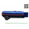 Buy cheap 9m3 Hot Asphalt Tank for Tanker Lorry Upper Body WITH BALTUR DIESEL OIL BURNER from wholesalers