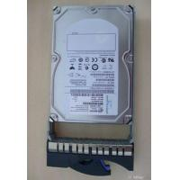 China Ibm Sas Hard Drive For Sever (ibm Sas Hdd, Ibm Sas Hard Disk) on sale