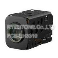 Quality 20x HD 720p Cmos Module Block Color Wide Angle Camera Module wholesale