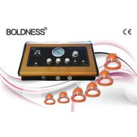 Quality Photon Therapy Breast Enlargement Machine For Buttocks Lifting 100W 240V wholesale