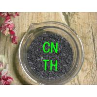 Quality Activated carbon for gold recovery wholesale