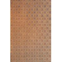 Quality Modern Decorative 3D wall covering/3D panel wall wholesale