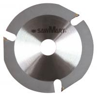 Quality Panel and Scoring Saw Blades wholesale