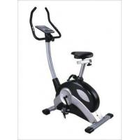 Buy cheap magnetic bike from wholesalers