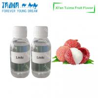 Quality High concentration Litchi flavor ,factory direct flavour,fruit flavor concentrate wholesale