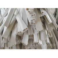 Quality White  PVC  Seal   Weatherstrip wholesale
