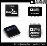 Quality Power Modules Data Converter IC wholesale
