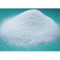 Quality Potassium Citrate BP93, BP98, USP24, E332 wholesale