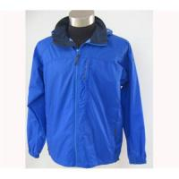 Quality Nylon jacket(J0610) wholesale