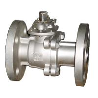 PE Ball Valves PIPE FITTING