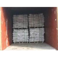 Quality Colorless Sodium Aluminate CAS No 11138-49-1 For Water Treatment wholesale