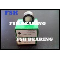 China ABEC-5 Quality F-55801.01. GKB Needle Roller Bearing Spare Parts for Textile / Printing Machinery on sale