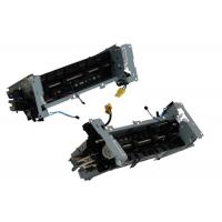 Fixing Fuser Unit For HP LJ Pro M401 M425 Fuser Assembly P/N: RM1-8809-000CN RM1-8809-010CN  RM1-8809-000 RM1-8809-010