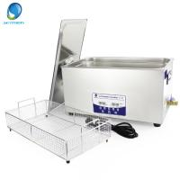 Quality Quick Cleaning Fast Delivery Degassing Digital Tattoo Tool Ultrasonic Cleaner wholesale