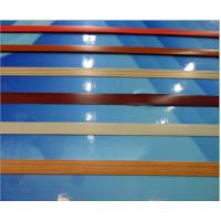 Cheap Kitchen Table Use Edge Banding Strip for sale