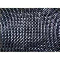 Quality Qualified ss304 ss316 Wire Screen; 3/8' Woven and Welded (China factory) wholesale