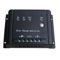 China Solar Charge Controller on sale