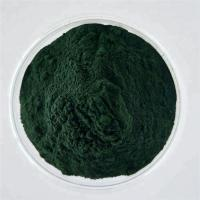 Quality Free Sample Blue Algae Powder With Best-Selling Products wholesale