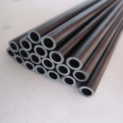 Quality Customized High Strength and High Elasticity Carbon Fiber Stake wholesale