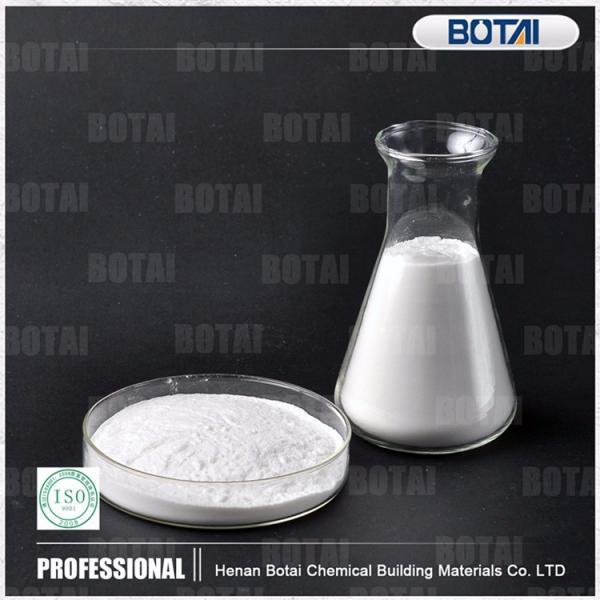 PCE SMF Based Superplasticizer BASF melment f10 similared superplasticizer