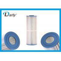 Cheap Swimming Pool Spa Cartridge Filter Replacement Pool Filter Cartridges Of Dally