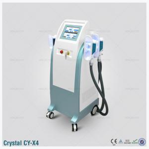 China cryolipolysis slimming machine for sale on sale