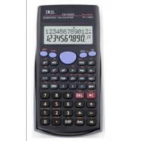 China 2 way power Scientific Calculator on sale