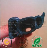 Quality Mechanical rubber seal strip gaskets wholesale
