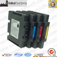 China Sawgrass Sg400na Sublimation Ink Cartridges for sawgrass sg400na on sale