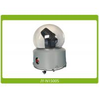 Quality JY-N1500S Igloo Outdoor Moving Light Enclosure ЗАЩИТНЫЙ КУПОЛ  for Theme Park wholesale