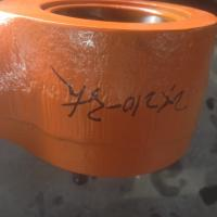Quality Hitachi  ZX210-3 boom  hydraulic cylinder rod wholesale
