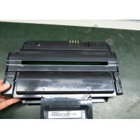 Quality ML-D2850B Samsung Laser Toner Cartridges ForLlaser Jet ML-2850D wholesale