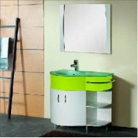 Quality PVC Bathroom Cabinet (MY-010P) wholesale