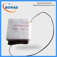 Quality IEC62552 ISO15002 Refrigeration frozen load test package  for regrigerator wholesale