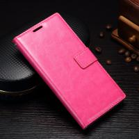 Quality Wallet Stand Sony Xperia Wallet Case For Sony L1 Multi Colors Anti - Dirt wholesale