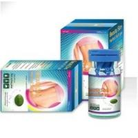 2013 New Arrival Beauty Slim Herbal Fast Weight Loss Slimming Softgel J