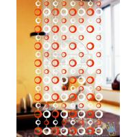 Quality Colorful Light Roller Blind wholesale