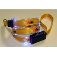 Quality Flashing pet leash,Flashing dog/cat leash,pet leash,dog/cat lead,pet products wholesale