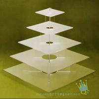 Quality cake pops display stand wholesale