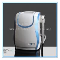 Quality 1000W Skin Rejuvenation IPL Beauty Equipment Double Handles For Hair Removal wholesale