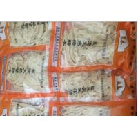 China Salted Hog Casing for Sausage on sale