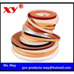 China Conductive pvc edge banding on sale
