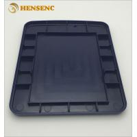 Quality Colorful Plastic Injection Molding Service , Complex Injection Molding  Home Box wholesale
