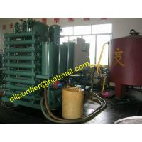 China Used Transformer Oil Filtration Plant,oil purifier,reverse osmosis water filter system,transformer oil dehydration plant on sale