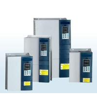 Quality low voltage (lv) frequency inverter or medium voltage (mv) ac drive (adjustable frequency drive) wholesale