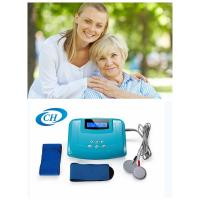 Quality Regulate Digestive Function Bio - Electric Therapy Equipment With Meridian Therapy wholesale