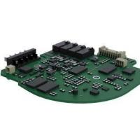 Quality PCB Assembly PCBA EMS OEM fully automatic machine integrated circuit board wholesale