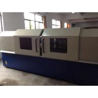 China Gravure cylinder Electronic Engraving Machine of Rotogravure Printing roller on sale