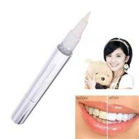 Cheap Popular White Teeth Whitening Pen Tooth Gel Whitener Bleach Remove Stains for sale